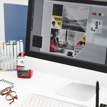 The Best Free Graphic Design Software Available