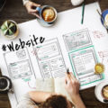 Website redesign: why, when and how to update your site